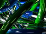 BLUE_AND_GREEN_by_RUITOKUS.jpg