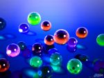 Balls_Balls_Balls_by_Digital_Virtuosity.jpg