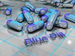 Blue_Pill_by_SETIcruncherXy.jpg