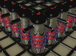 Capsules_by_atomnett.jpg