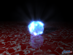 Marvelous_Glowing_IceCubE_by_bak16.png