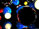 Night_Balls_by_RUITOKUS.jpg