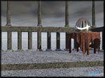 Prisoner_by_kabegami.jpg