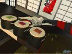 Sushi_Summer_Splash___W02_by_artblock.jpg