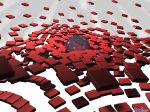 cube_x_red_by_firebrick.jpg