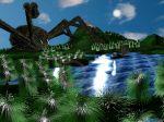 giantspiderisland_by_Acolyte_dz_015.jpg