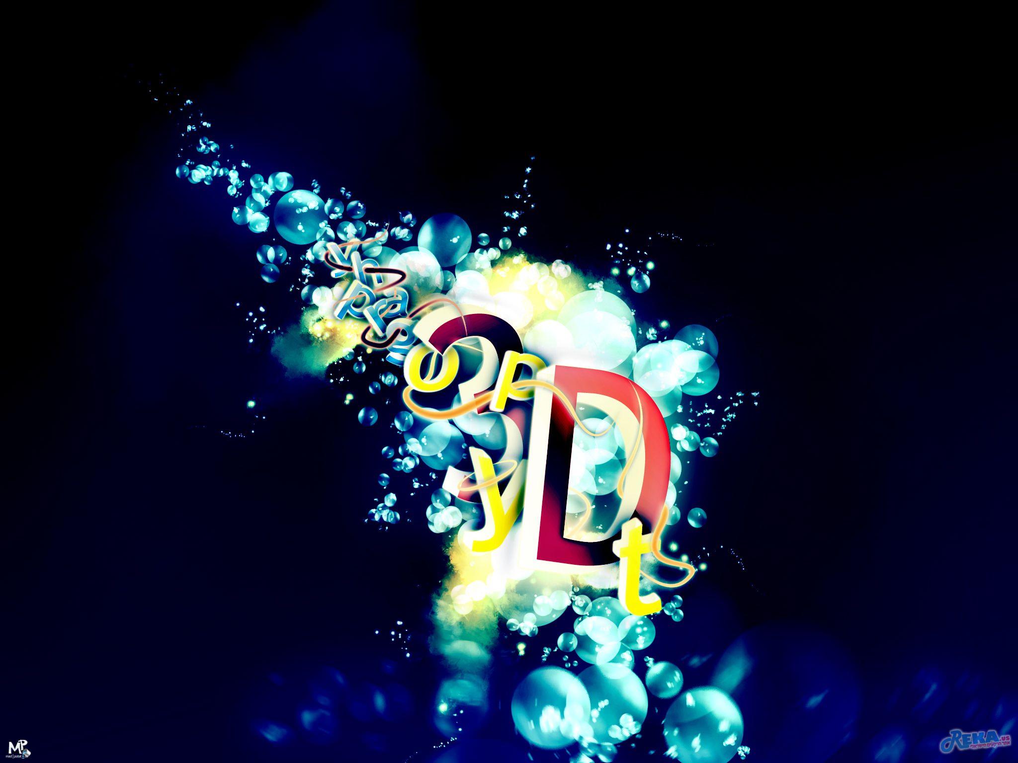 typography_blue_2048.jpg