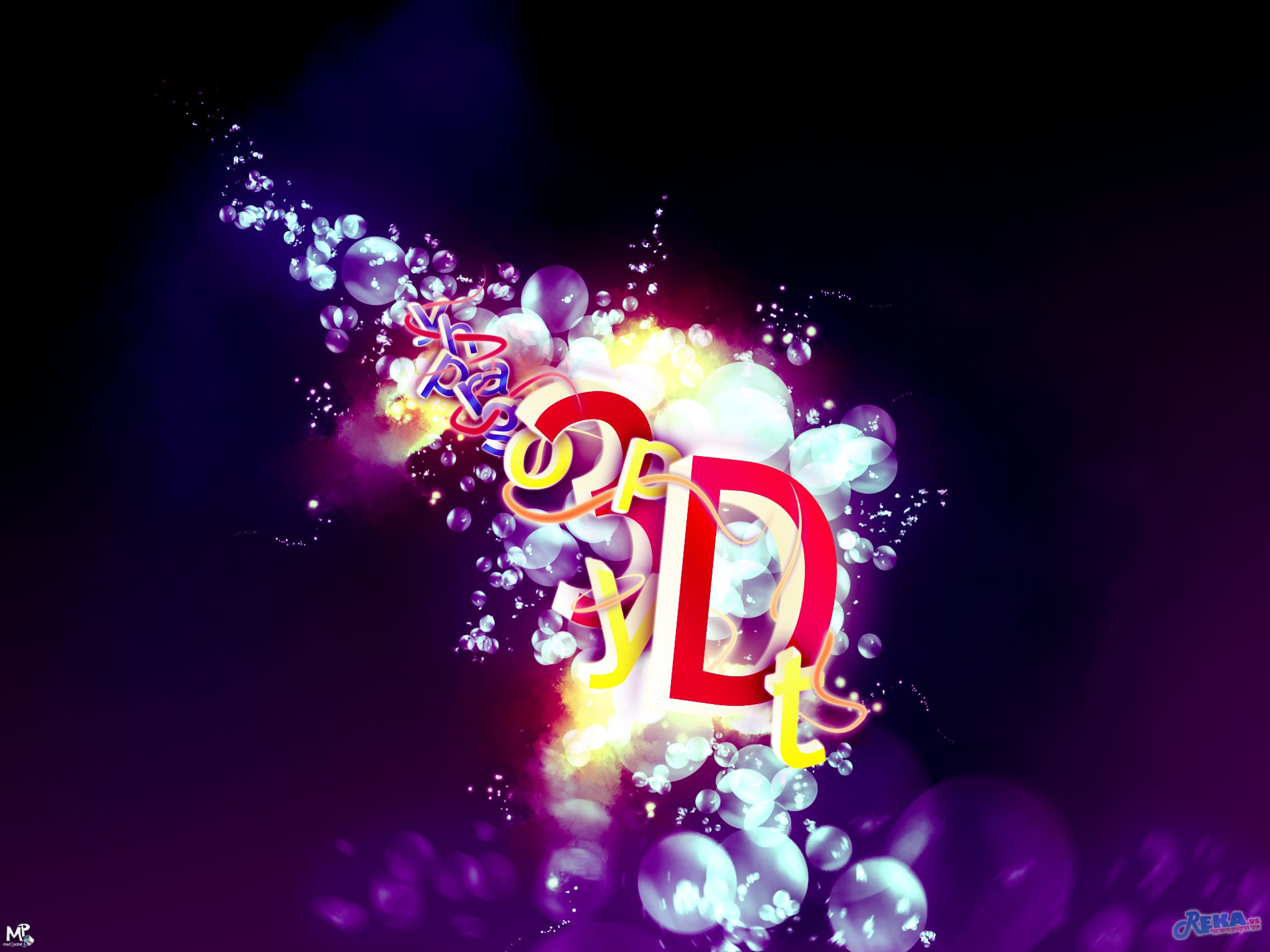 typography_pink_2048.jpg