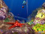 3D_Ocean_Fish_screensaver_51995.jpg