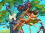 Tarzan_Jane_800x600.jpg