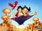 aladdin_wallpaper_4_1024.jpg