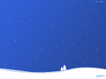 Christmas_2004_by_emberInc.png
