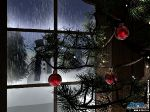 Wallpaper - Christmas - 017.jpg