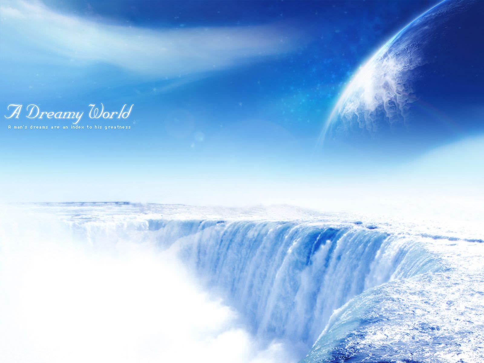 A_Dreamy_World_11th