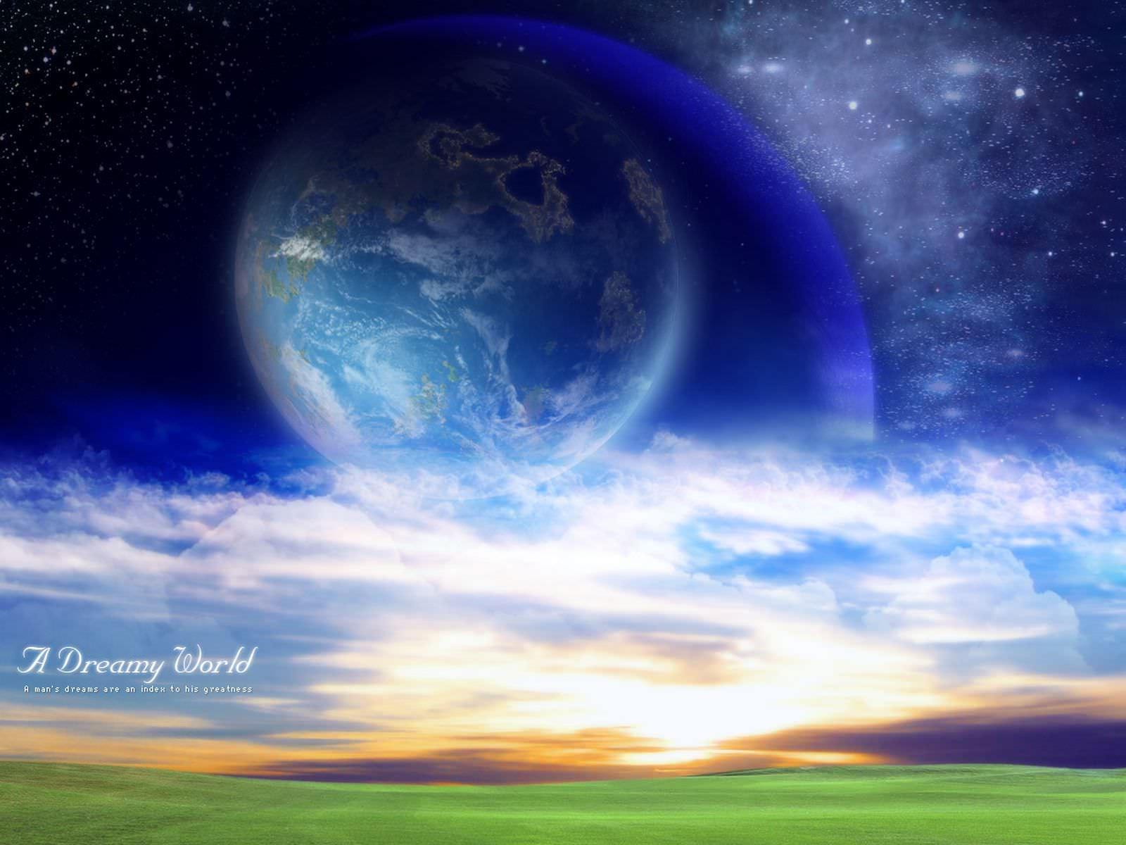A_Dreamy_World_4th