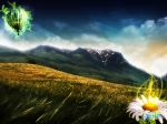 Energy_wallpaper_by_nuahs.jpg
