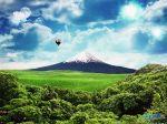 Fujisan_by_seether.jpg