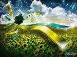 Ukraine_Marry_Land_Wallpaper_by_Osokin.jpg