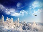 Winter_Wonderland_Pac_by_nuaHs.jpg