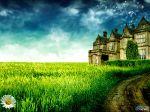 fantasy_1600x1200-22.jpg