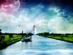 fantasy_1600x1200-5.jpg