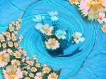 flowers_036