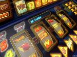 thumbs Gambling 40 רקעים למחשב