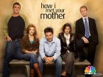 How-I-Met-Your-Mother-how-i-met-your-mother-8263303-1024-768