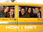 tv_how_i_met_your_mother01