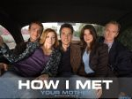 tv_how_i_met_your_mother02