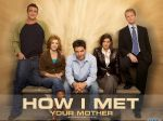 tv_how_i_met_your_mother03