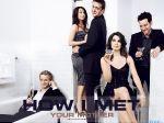 tv_how_i_met_your_mother04