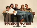 tv_how_i_met_your_mother06