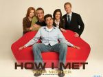 tv_how_i_met_your_mother07