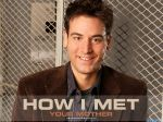 tv_how_i_met_your_mother08