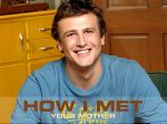 tv_how_i_met_your_mother10