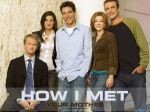 thumbs tv how i met your mother13 רקעים למחשב