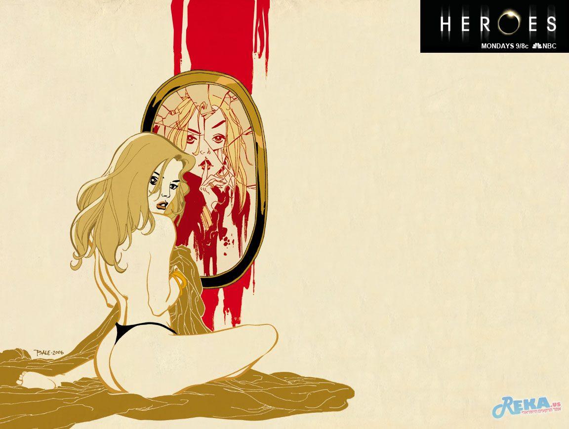 heroes-downloads-desktop-comic-1152x870-03.jpg