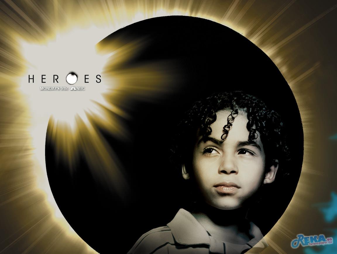 heroes-downloads-desktop-comicblend-1152x870-11.jpg
