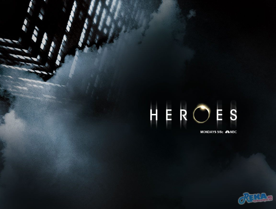 heroes-downloads-desktop-group-1152x870-04.jpg
