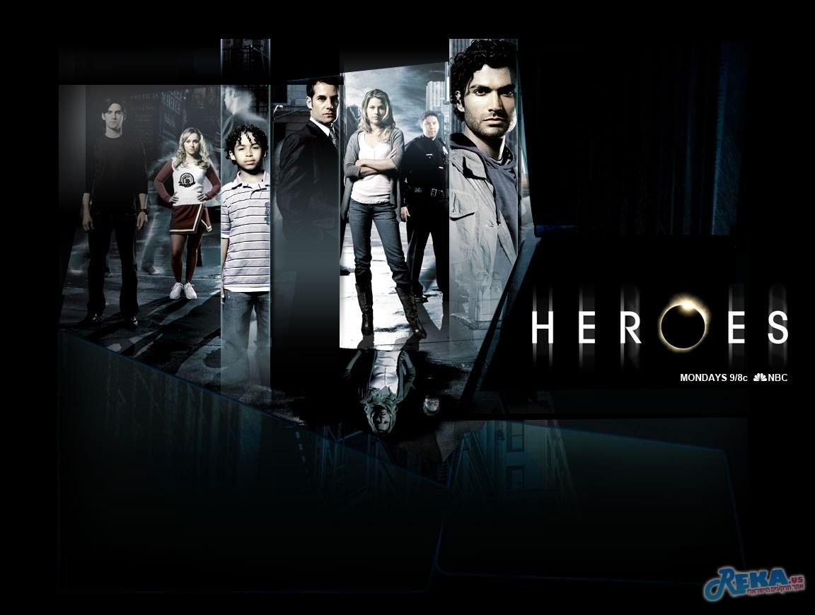 heroes-downloads-desktop-group-1152x870-05.jpg
