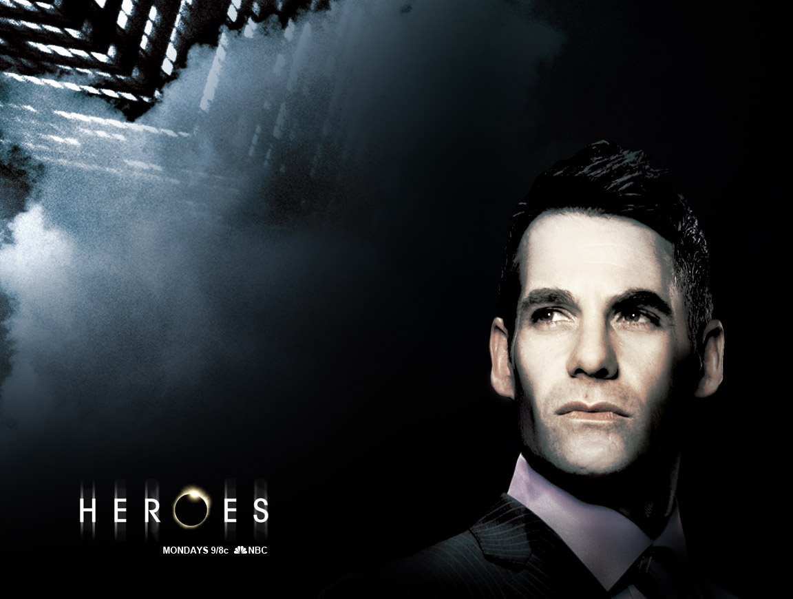 heroes-downloads-desktop-single-1152x870-01.jpg
