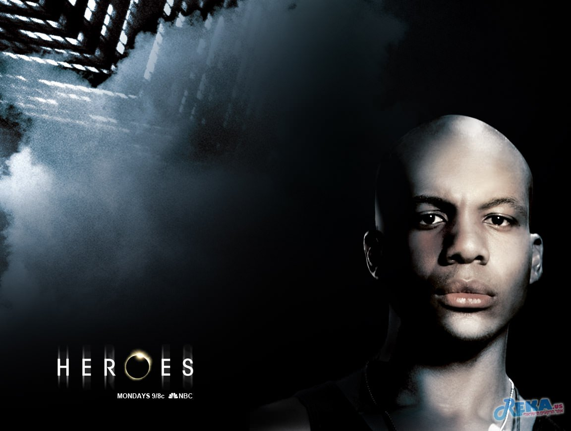 heroes-downloads-desktop-single-1152x870-02.jpg