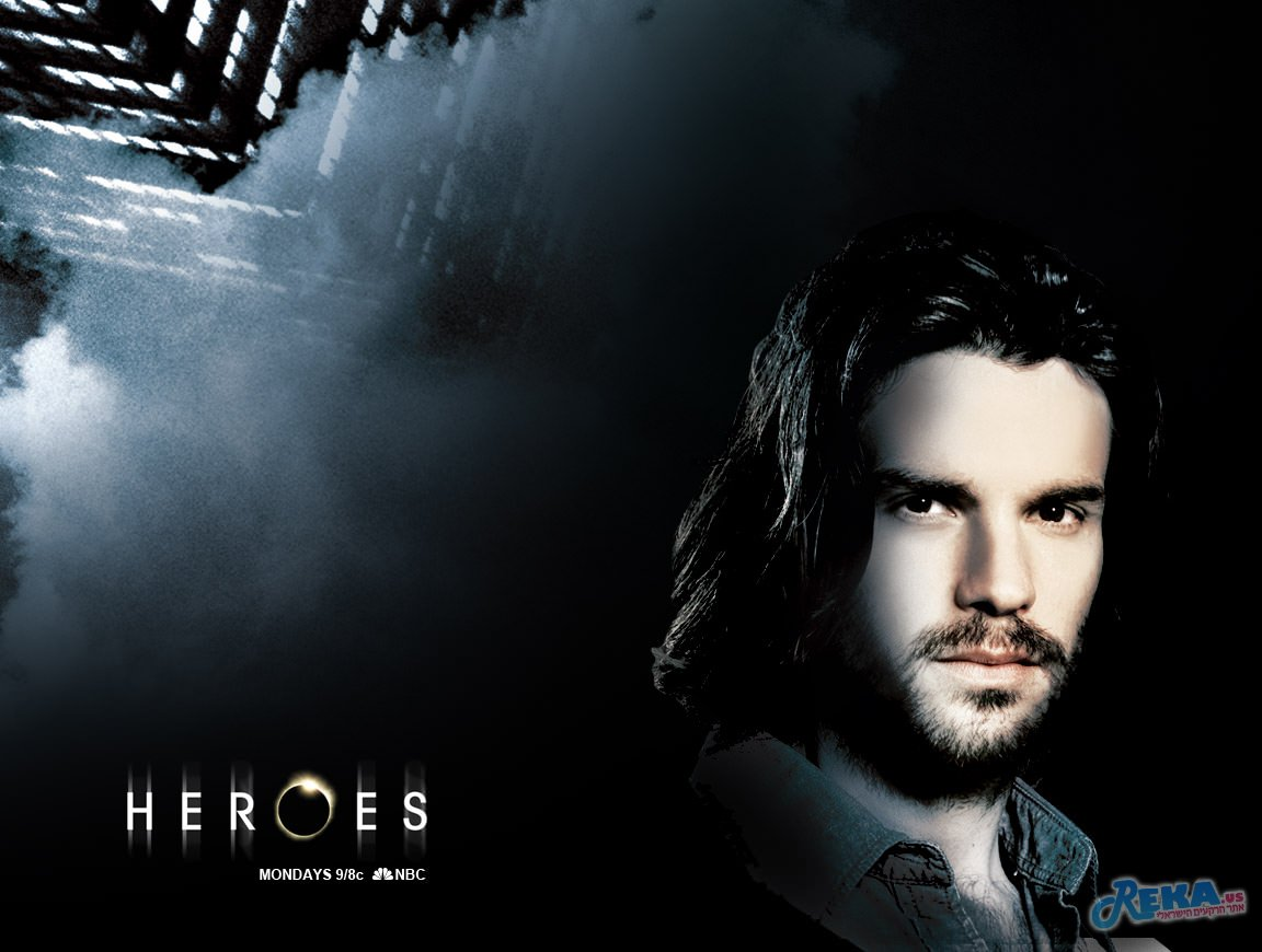 heroes-downloads-desktop-single-1152x870-03.jpg