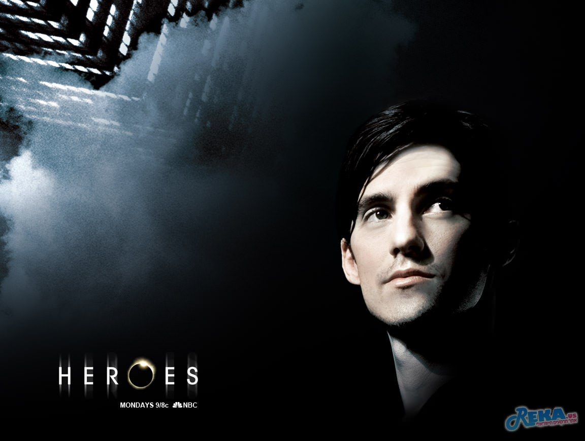 heroes-downloads-desktop-single-1152x870-05.jpg