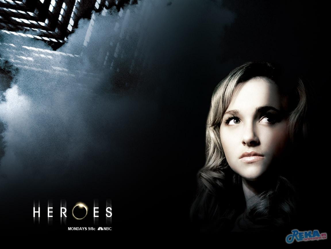 heroes-downloads-desktop-single-1152x870-06.jpg