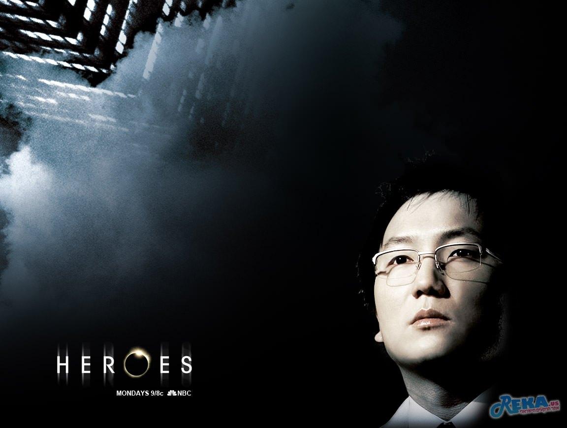 heroes-downloads-desktop-single-1152x870-07.jpg