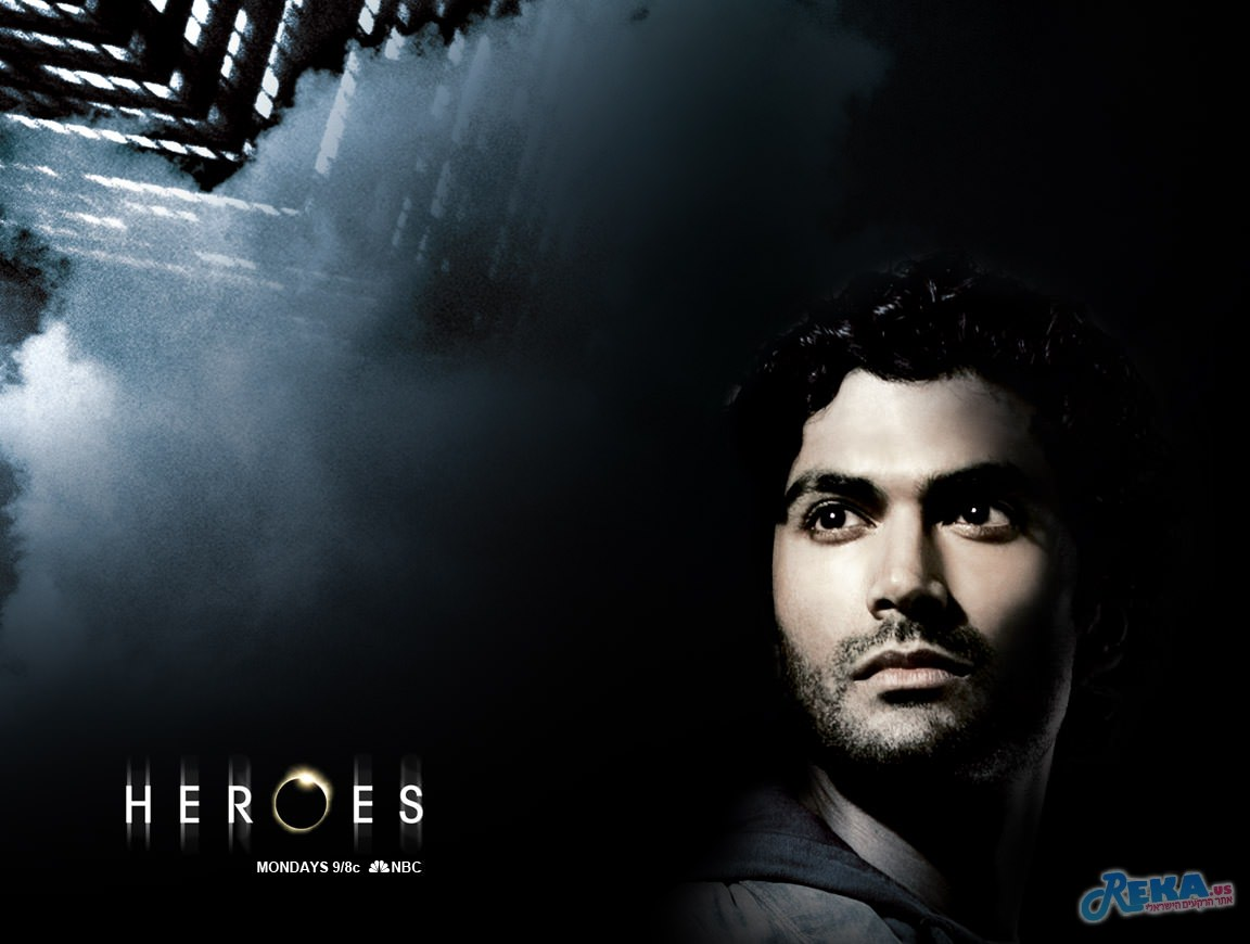 heroes-downloads-desktop-single-1152x870-10.jpg