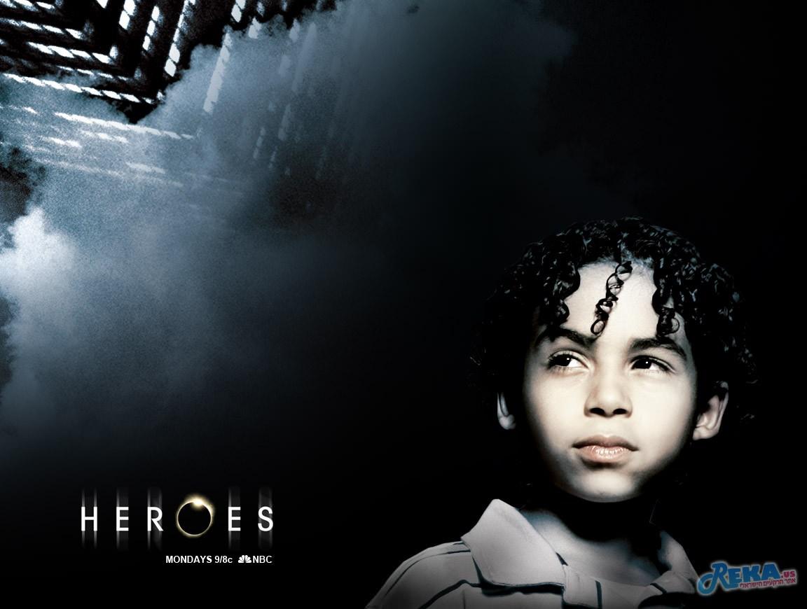 heroes-downloads-desktop-single-1152x870-11.jpg