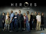 Heroes_wallpaper2_1280.jpg